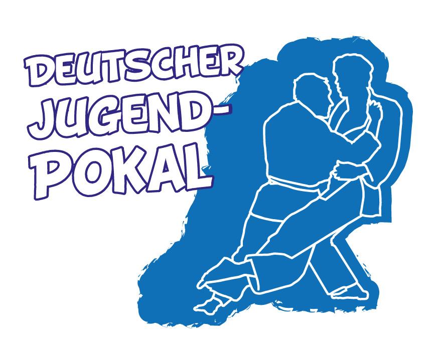 1394-Jugendpokal