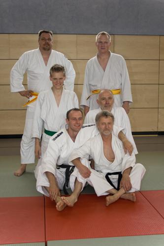2009_06_27 Prüfung3