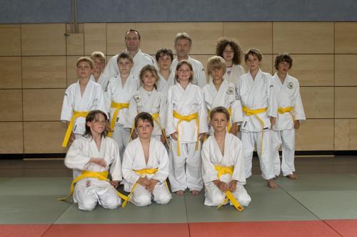 2009_06_27 Prüfung1