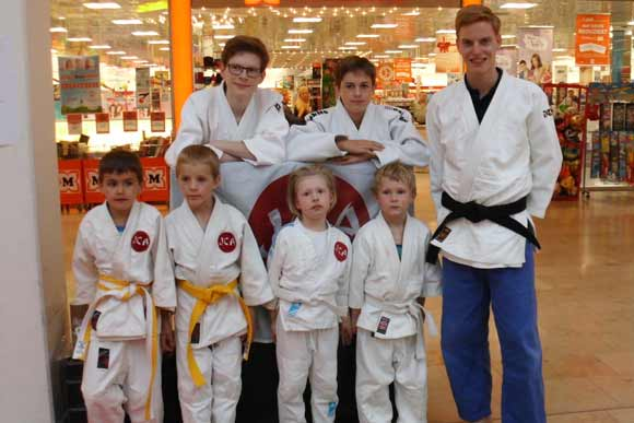 judo club ahrensburg e v berichte. Black Bedroom Furniture Sets. Home Design Ideas