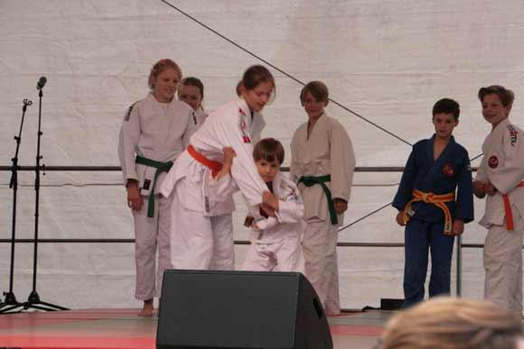 2014_09_07-Judo