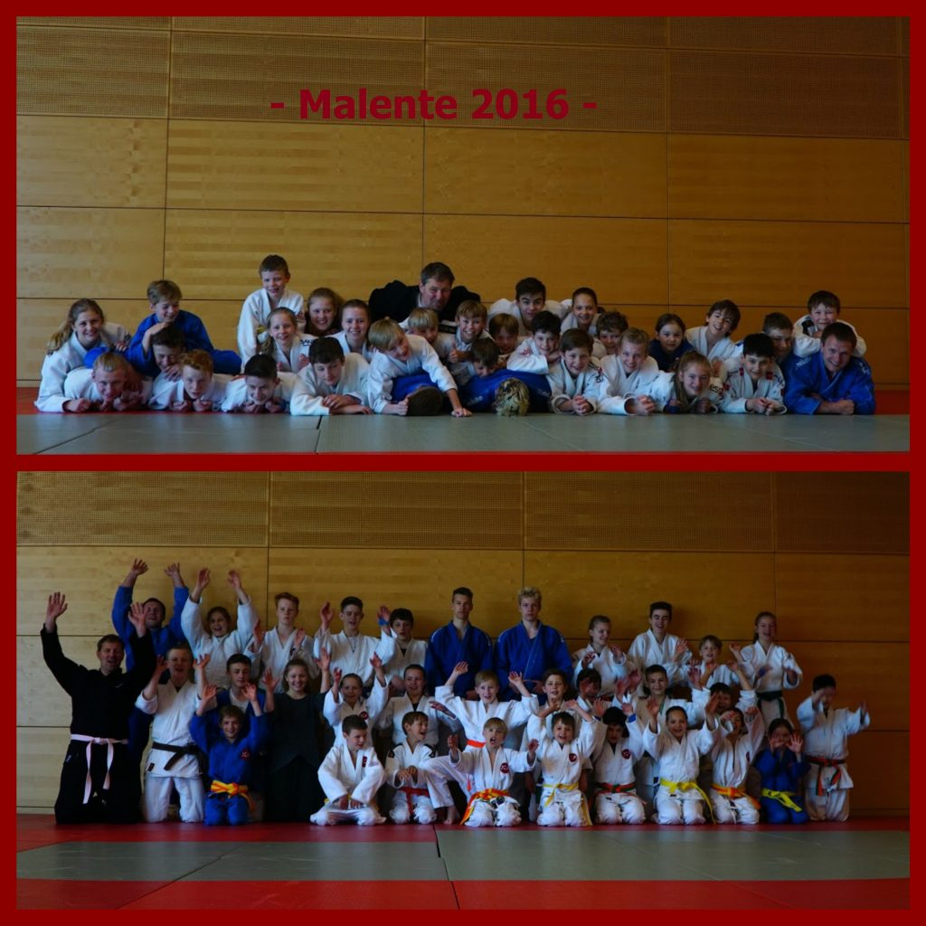 judo club ahrensburg e v fahrt nach malente 13 bis 16 mai 2016 judo club ahrensburg e v. Black Bedroom Furniture Sets. Home Design Ideas