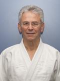 Friedhelm Judogi1